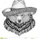 Аватар пользователя Mexicanico