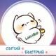 Аватар пользователя LarvaBug
