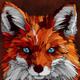 Аватар пользователя MaryFrugan