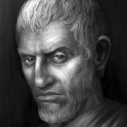 pontius.pilatus