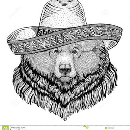 Mexicanico