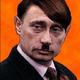Аватар пользователя Putler228