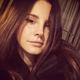 Аватар пользователя TanyaDelRey