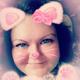 Аватар пользователя Motia06
