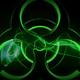 Аватар пользователя IGN222