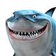 Аватар пользователя shark.smile