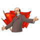 Аватар пользователя 3.14Zdos