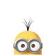 Аватар пользователя bigdildo