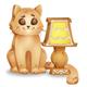 Аватар пользователя Sholah