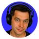 Аватар пользователя miish