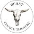 Beast.Dance
