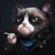 Аватар пользователя STLee