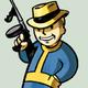 Аватар пользователя TD93