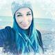 Аватар пользователя Tiktiktiki