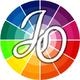 Аватар пользователя Jomel