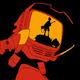 Аватар пользователя FuriFuri