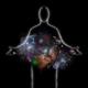 Аватар пользователя xafrax