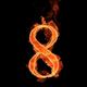Аватар пользователя 3qpaBcmByume