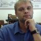Аватар пользователя piki.chiki
