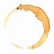 Аватар пользователя OblicoMorale1