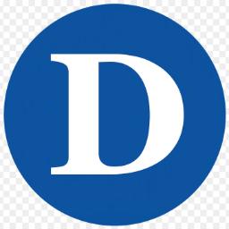 Detochkin007