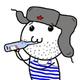 Аватар пользователя russky.martos