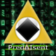 Аватар пользователя PredAIsent