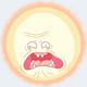 Аватар пользователя G1v1