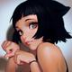 Аватар пользователя TakayaKatya