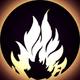 Аватар пользователя Hukfree