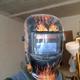 Аватар пользователя Siberian.Foma