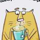 Аватар пользователя Tatioka