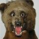 Аватар пользователя DrEvil999