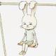 Аватар пользователя KO6EPHbIY
