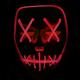 Аватар пользователя Passhanter