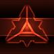 Аватар пользователя CybranNation