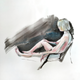 Аватар пользователя Myshishi