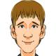 Аватар пользователя EfimovPasha