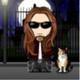 Аватар пользователя Arzakon