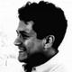 Аватар пользователя karlos.kastaneda