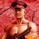 Аватар пользователя StalinInMyHeart