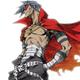 Аватар пользователя KaminaKasinRu