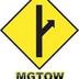 MGTOW12