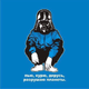 Аватар пользователя Tvoybatyaxxx