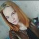Аватар пользователя kriswhite