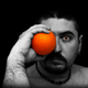 Аватар пользователя kosintsev.os