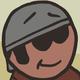 Аватар пользователя yakoww1