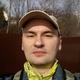 Аватар пользователя Baryba