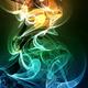 Аватар пользователя Textura76