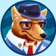 Аватар пользователя traktoristvprage